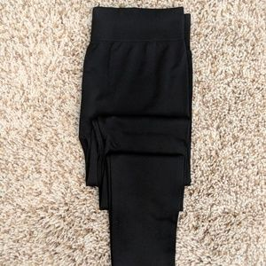 Elie Tahari Leggings Stretch high waist Skinny